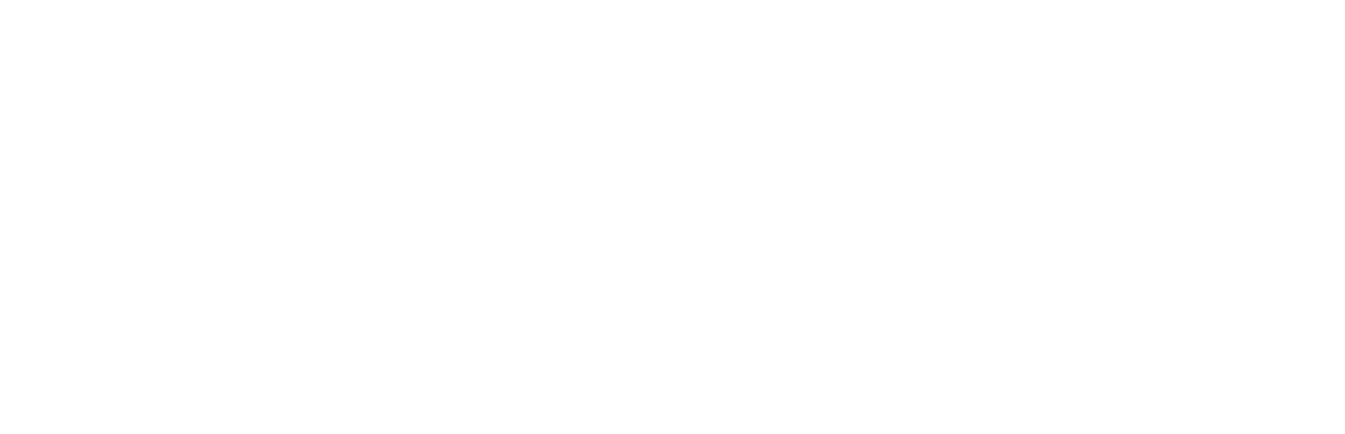 http://lidate.ch/media/site/ba01e9cc09-1605277840/logo-supsi-w.png